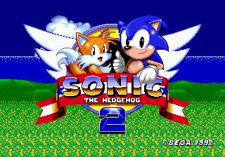 Nostalgie des jeux vidéo de notre enfance. Sonic%20The%20Hedgehog%202%20%28Early%20prototype%29